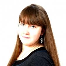 Анна Анатольевна Анохина