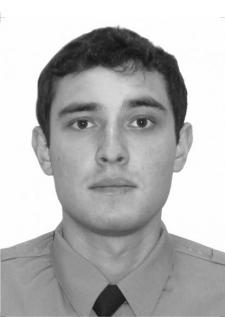 Тимур Марсович Гизатулин