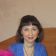 Ольга Владимировна Закирова