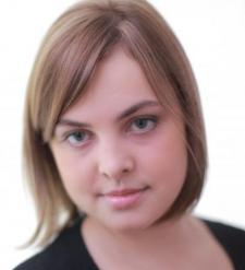Анастасия Владимировна Петракова