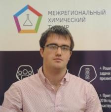 Михаил Николаевич Феофанов