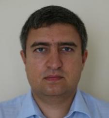 Павел Валерьевич Жестеров