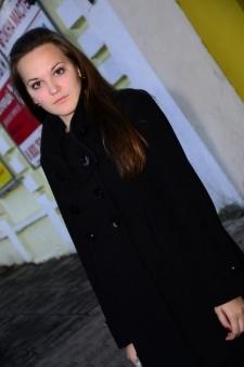 Екатерина Игоревна Снурницына