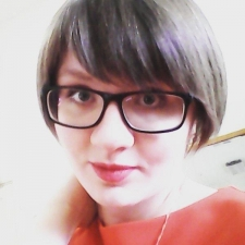 Юлия Андреевна Башловкина