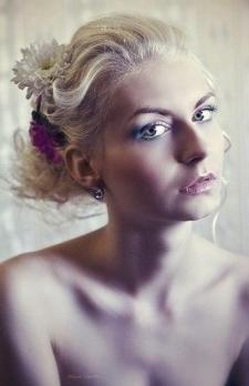 Анна Игоревна Булгакова