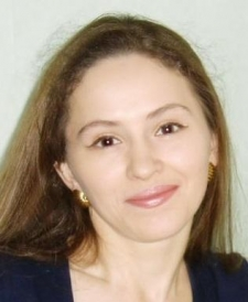 Татьяна Гричихина Юрьевна
