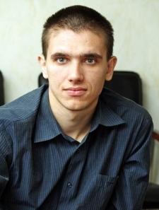Борис Борисович Кондратенко