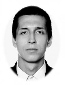 Андрей Александрович Якимчук