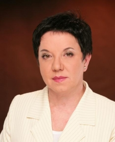 Елена Геннадьевна Князева