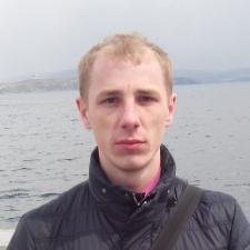 Роман Олегович Артемьев