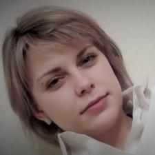 Валерия Андреевна Душкина