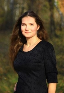 Наталья Сергеевна Астрейко