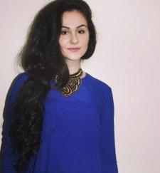 Лейла Хафиз гызы Тагиева