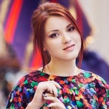 Катерина Сергеевна Бардовская