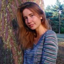 Кристина Игоревна Суханова