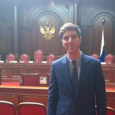Оскар Намрудович Бареев