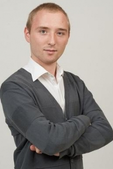 Дмитрий Владимирович Чумаков