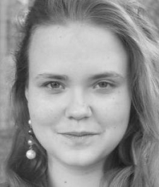 Анастасия Игоревна Котляр