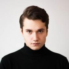 Алексей Анатольевич Белоусов