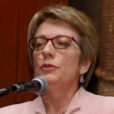 Наталья Борисовна Эпштейн