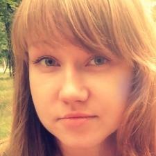 Юнета Сейрановна Неметлаева