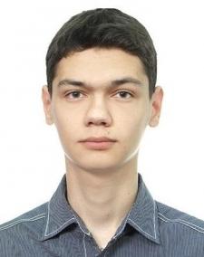 Александр Игоревич Циммерман