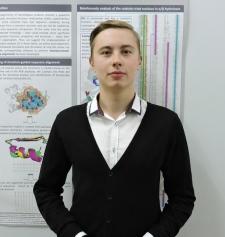 Александр Сергеевич Злобин