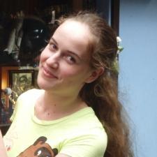 Валентина Юрьевна Мастеркова