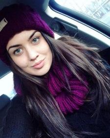 Юлия Александровна Кузнецова