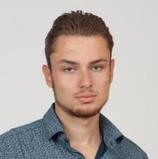 Кирилл Игоревич Орлов