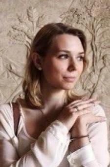 Василиса Андреевна Данилова