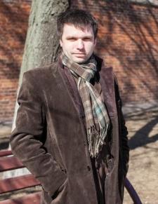 Андрей Владимирович Козлов