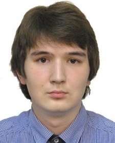Юрий Альбертович Фатхуллин
