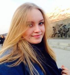 Наталья Александровна Чертова