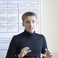 Алексей Игоревич Дудочников