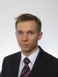 Adam Maksymilian Panuciak