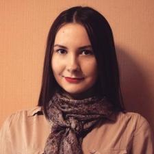 Юлия Вячеславовна Буторина