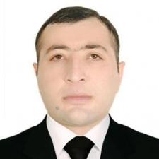 Фарган Габил Асадов