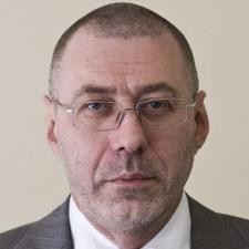 Павел Георгиевич Мальков
