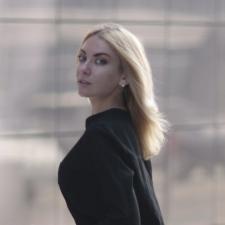Арина Денисовна Внутских