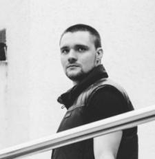 Алексей Александрович Иванов