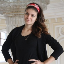 Лаура Андрониковна Шахназарова