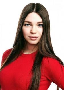 Елена Евгеньевна Верхотурцева