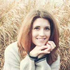 Юлия Андреевна Пацюкова
