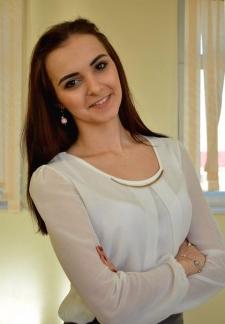 Маргарита Денисовна Корнеева