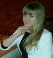 Евгения Евгеньевна Банникова