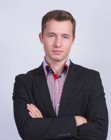 Денис Михайлович Зиборов