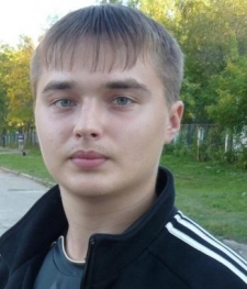 Антон Алексеевич Попович