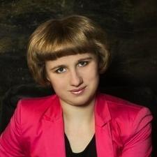 Елена Сергеевна Мальченкова