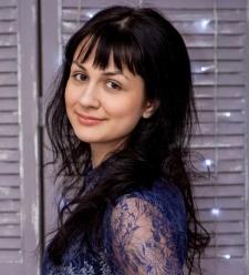 Екатерина Михайловна Фомина